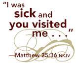Matthew verse
